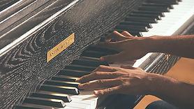 Western Piano.jpg