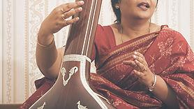 Hindustani Vocals.jpg