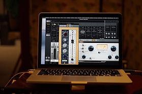 Studio 3 Image.jpg