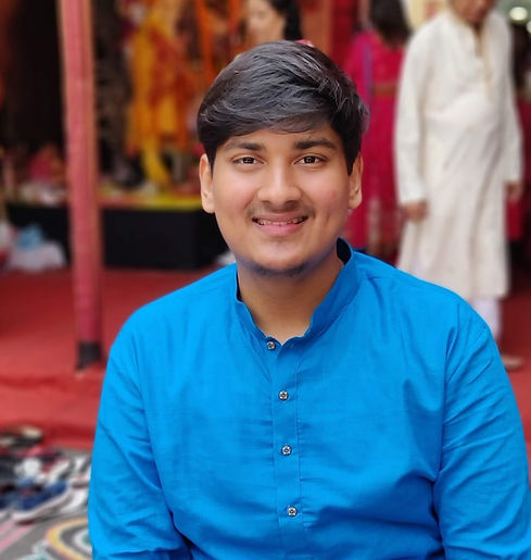 Riddhiman Dutta.jpg
