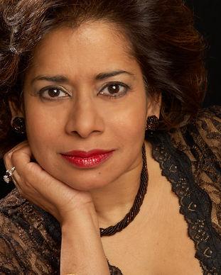 PatriciaRozario.jpg