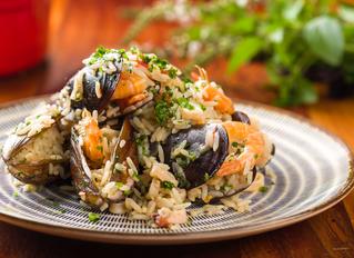 Morretes Chef: 10 Chefs Renomados comandam Restaurantes em Morretes