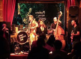 Nhundiaquara Jazz Festival: Tudo o que você precisa saber