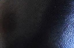 11.フルグレインホースハイド/手染めブラック.JPG