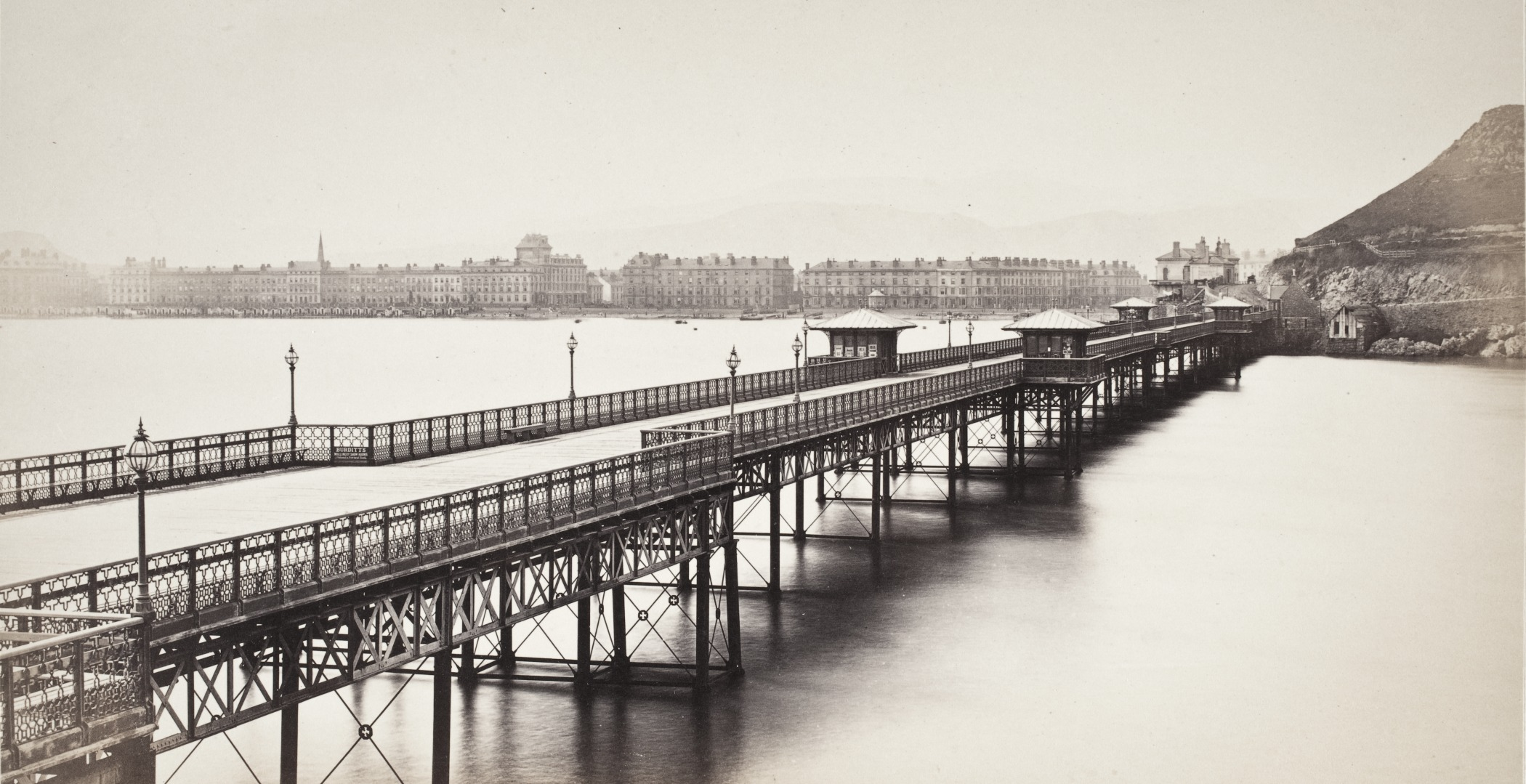 Llandudno_From_The_Pier-Head_(681)_LACMA_M.2008.40.202.1 (2)