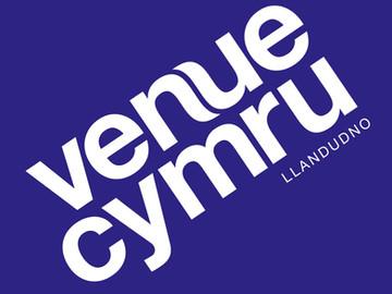 Venue Cymru Llandudno