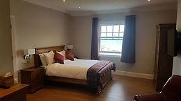 Refurbished Room 302.jpg