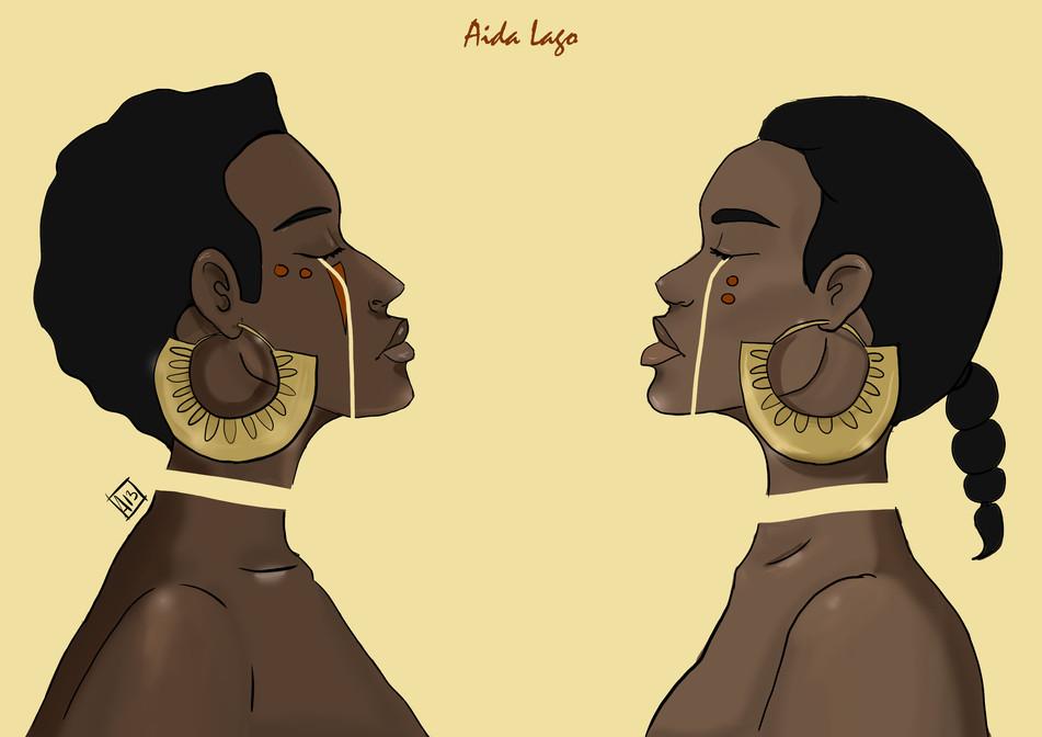 africanas.jpg