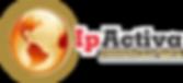 logo_ipactiva1.png