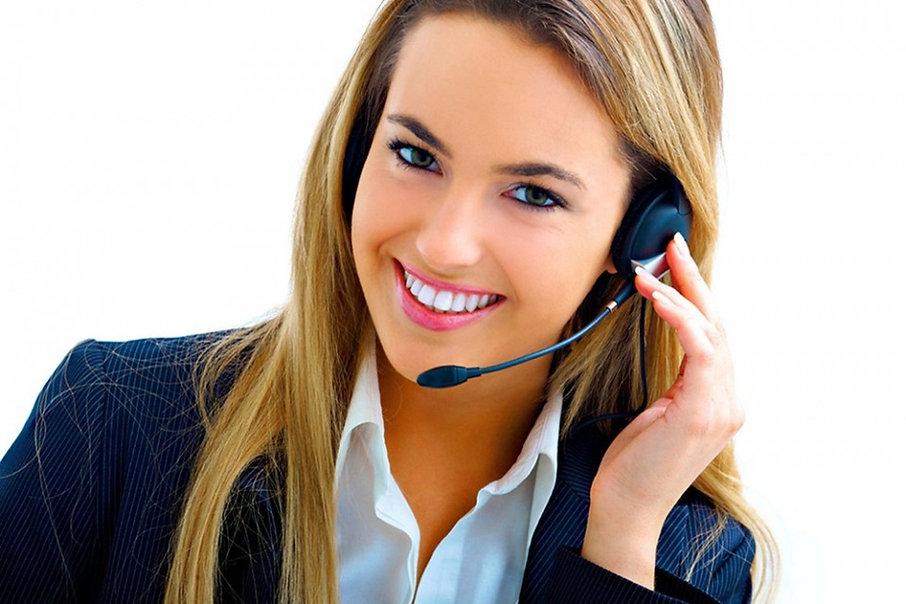 call-center-agent-960x640.jpg
