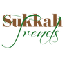 sukkah trends logo.png