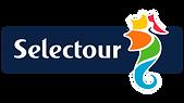 logo-selectour.png