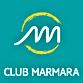 MARMARA.png