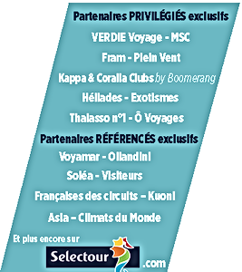 voyages selectour.png