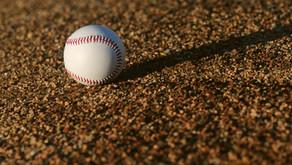 Legion Baseball Brackets!