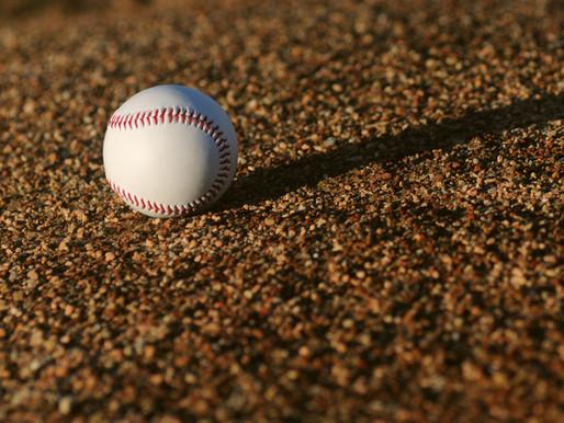 MLB Picks 9-2