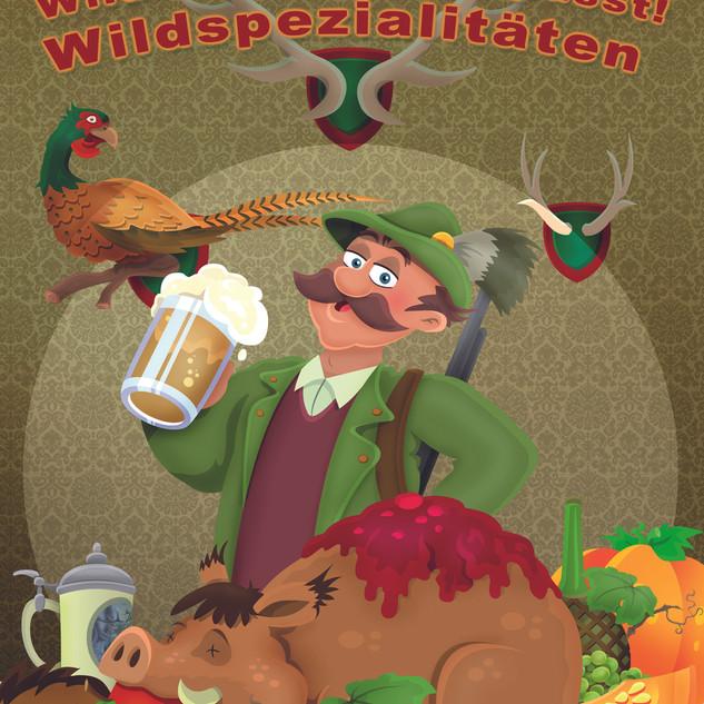 Wildfreunde