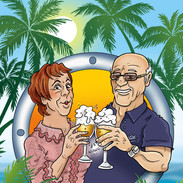 Ingrid & Gerd