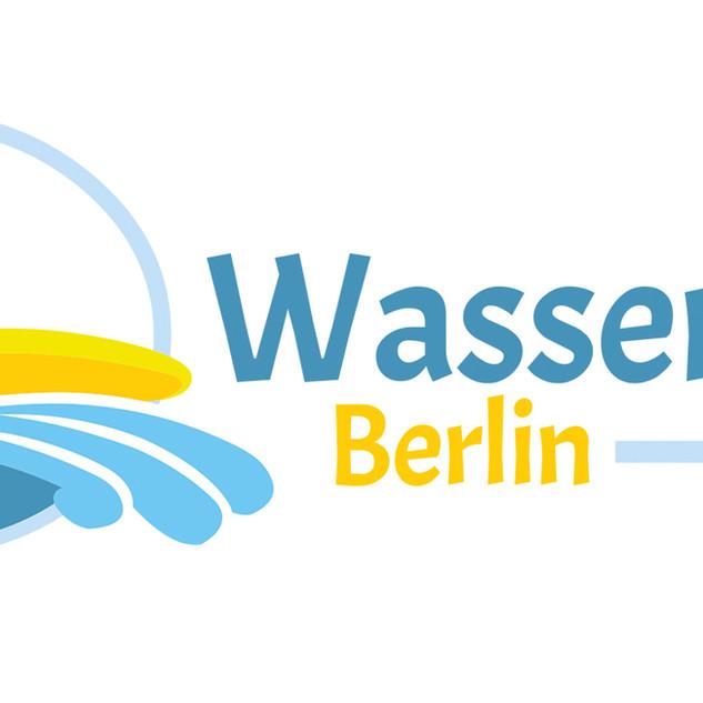 Wasserläufer Berlin