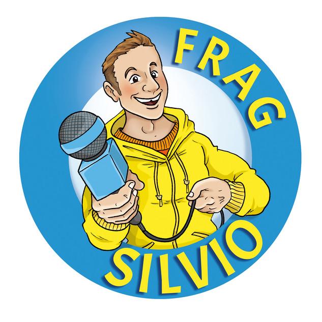 Frag Silvio