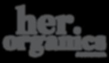 HO_Logo.png