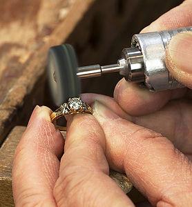 jewellery-repairs1.jpg