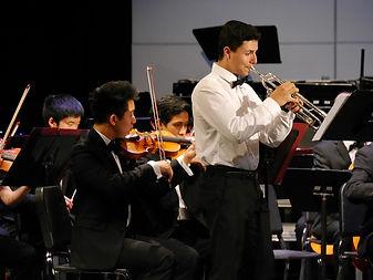 090920_symphony_orchestra.jpg
