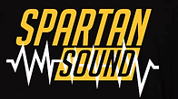 spartan_sound_logo.png
