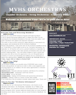 orchestras_newsletter_thumbnail.png