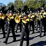 marching_band_homecoming_parade.png