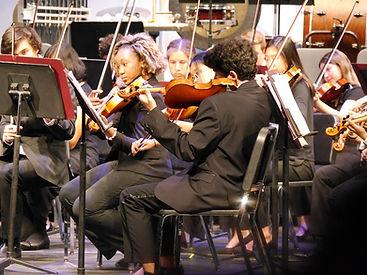 090920_chamber_orchestra.jpg
