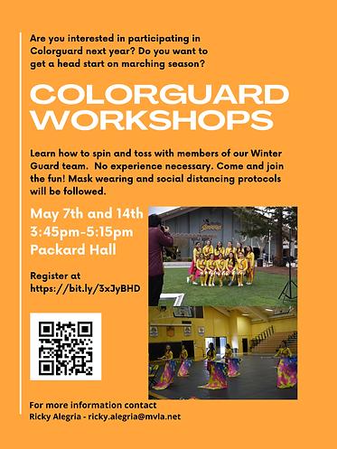 2021_color_guard_workshops.png