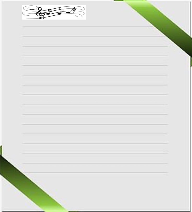 stationery_w_musical_notes.png