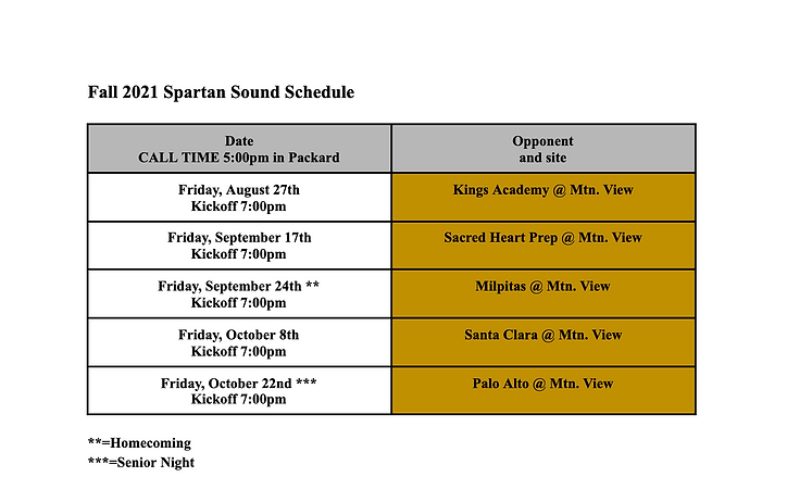 fall_2021_spartan_sound_schedule.png