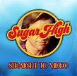 Listen to Sugar High