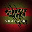 Listen to Nightmare