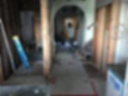 IMG_1541.jpg