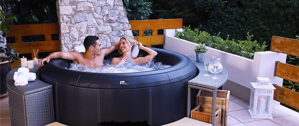 MSPA-Hot Tub-Front Page-202011-04.jpg
