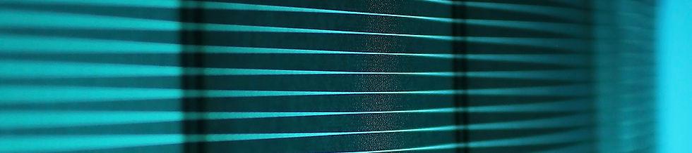 MSPA-Banner-technology-02.jpg