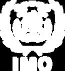 imo-logo.png