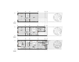 15 - H-09_Plans projet-page-001.jpg