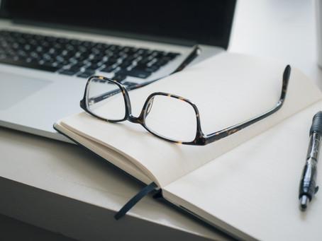 Eyesight and literacy scheme extended