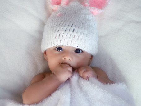 Smartphone app checks for jaundice in newborn babies
