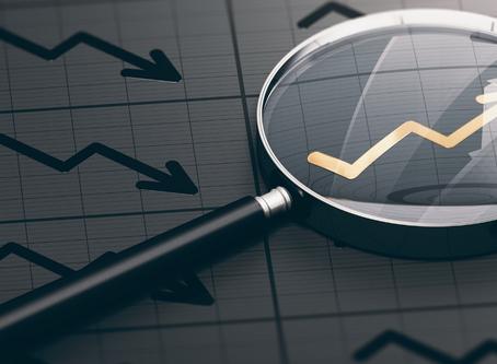 Real Estate Investing in Volatile Markets