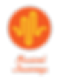 Musical-Journeys-logo2_png (2) (1).png