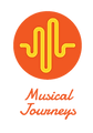 Musical-Journeys-logo2_png (2) (1).png