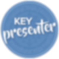 KP_IYF19_YF-Website_Sticker_KeyPresenter