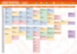 KP_IYF20_Timetable_Schedule-A3_Sat.jpg
