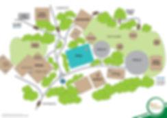 KP_IYF20_Map_Feb20-A3-page-001.jpg