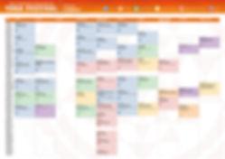 KP_IYF20_Timetable_Schedule-A3_Fri.jpg